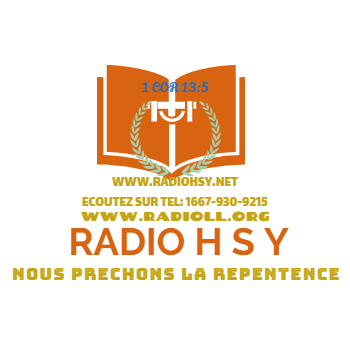 Welcome to Radio Habesura Shel Yeshua
